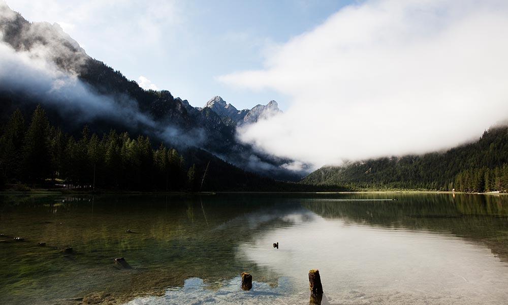 camping-am-see