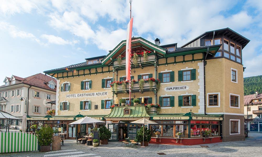 hotel-adler-niederdorf-bikeguide-matthias-rehmann