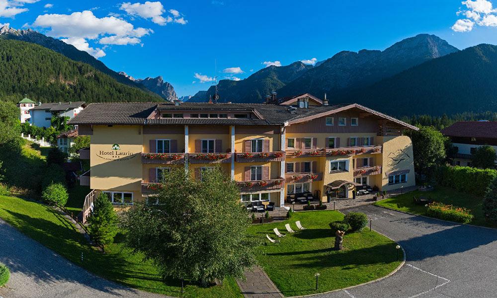 hotel-laurin-neu