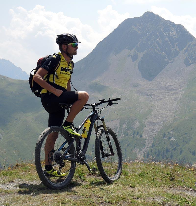 matthias-rehmann-bikeguide-toblach